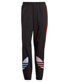 "Herren Trackpants ""Tricolor"""