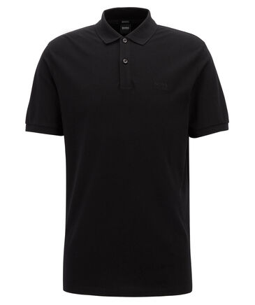 "BOSS - Herren Poloshirt ""Pallas"" Regular Fit"