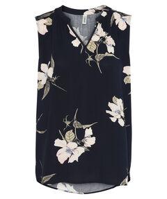 """Damen Bluse """"SC-Sandy 4"""""""