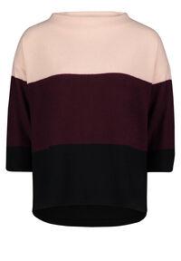 Damen Sweatshirt 3/4-Arm