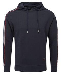 """Herren Sweatshirt """"Pure"""""""