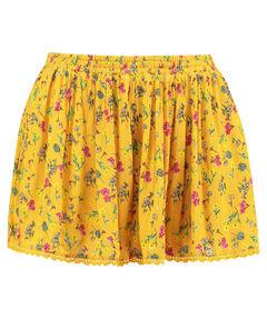 "Damen Shorts ""Dylan Beach"""