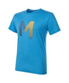 """Herren T-Shirt """"Sloper"""""""