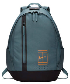 "Tennisrucksack ""NikeCourt Advantage Tennis Backpack"""