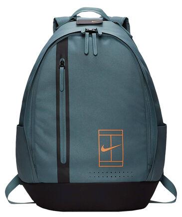 "Nike - Tennisrucksack ""NikeCourt Advantage Tennis Backpack"""