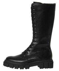 Damen Boots