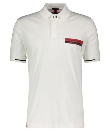 "BOSS - Herren Poloshirt ""Phillipson 75_PS"""