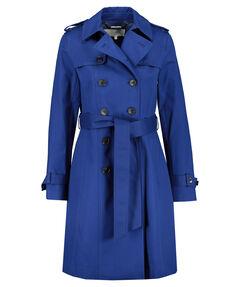 """Damen Trenchcoat """"Saskia"""""""