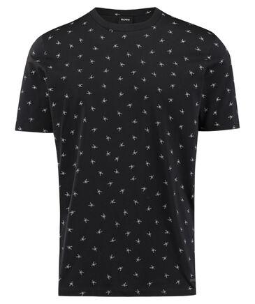 """BOSS - Herren T-Shirt """"TScorpio"""""""