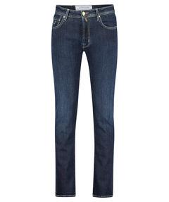Herren Jeans Straight Fit