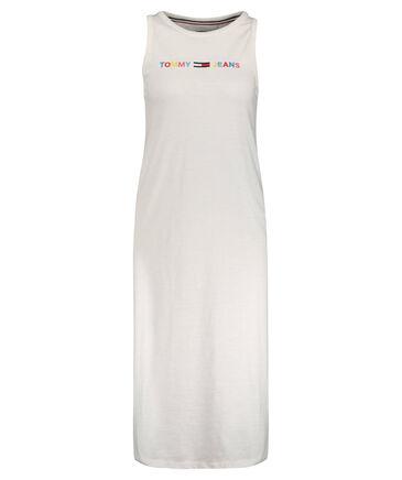 Tommy Jeans - Damen Kleid ärmellos