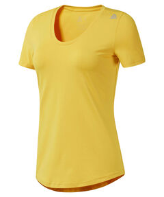 "Damen Fitness-Shirt ""Workout Ready Speedwick"""