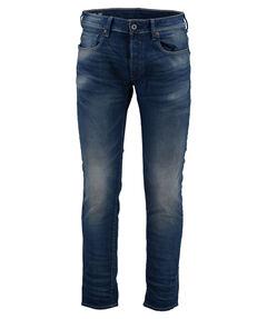 """Herren Jeans """"3301 Slim"""""""