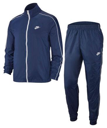 "Nike Sportswear - Herren Trainingsanzug ""Men's Woven Tracksuit"""