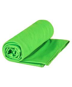 "Handtuch ""Pocket Towel"""