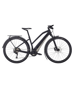 "Damen E-Bike / Trekkingrad ""Turbo Vado 4.0"""