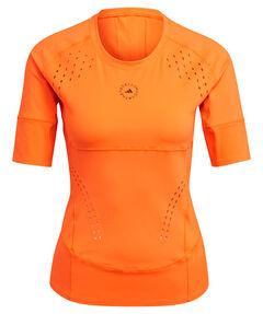 "Damen Fitness T-Shirt ""Truepurpose"""