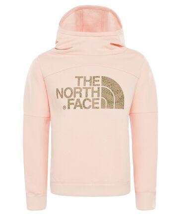 """The North Face - Mädchen Sweatshirt """"Drew Peak"""""""