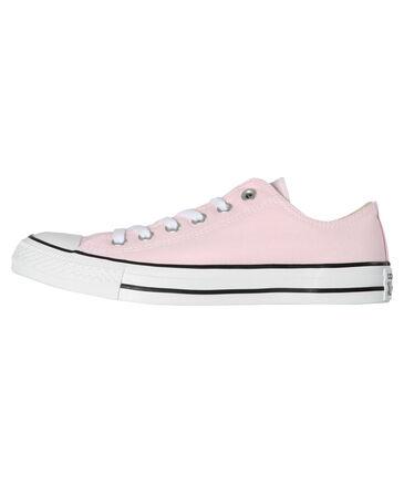 """Converse - Damen Sneaker """"Chuck Taylor All Star OX"""""""