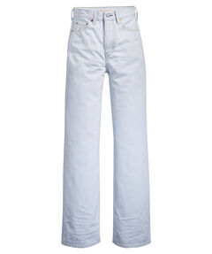 """Damen Jeans """"Cold As Ice Ribcage"""""""