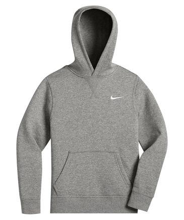 """Nike - Jungen Sweatshirt """"YA76"""""""