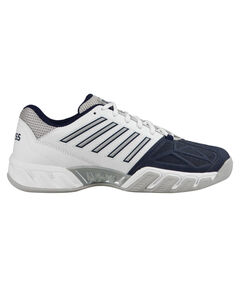 "Herren Tennisschuhe Indoor ""Bigshot Light 3 Carpet"""
