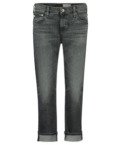 "Damen Jeans ""Ex-Boyfriend"" Slim Fit"