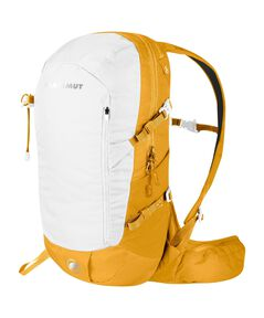 "Damen Wanderrucksack ""Lithia Speed"""