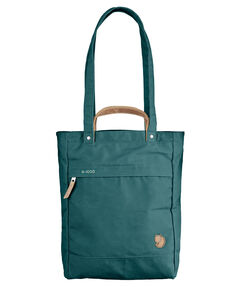 """Umhängetasche """"Totepack No.1 small"""" - frost green"""