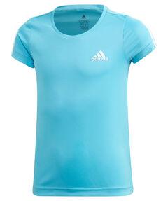 """Kinder Mädchen T-Shirt """"Equipment"""""""