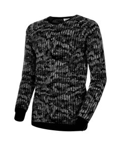 "Herren Pullover ""THE ML Crew Neck Men"""