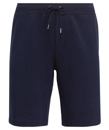 Polo Ralph Lauren - Herren Sweatshorts