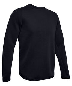 "Herren Sweatshirt ""Move Light Crew"""