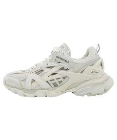 """Damen Sneaker """"track.2"""""""