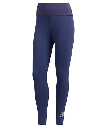 "adidas Performance - Damen Tights ""Prime Heat"""
