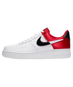 "Herren Sneaker ""Air Force 1 07 LV8"""