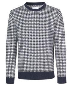 buy online 02e5c 8366f Pullover - engelhorn fashion