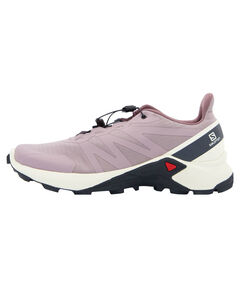 "Damen Trailrunningschuhe ""Supercross W"""