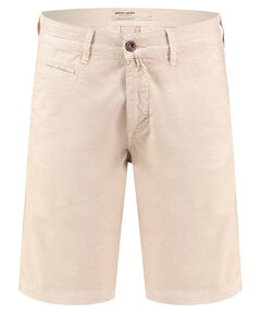 "Herren Bermudas ""Lyon"" Regular Fit"