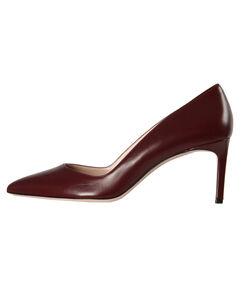 "Damen Pumps ""Hellia"""