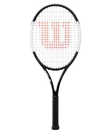 """Wilson - Kinder Tennisschläger """"Pro Staff 26"""" - unbesaitet - 16x18"""