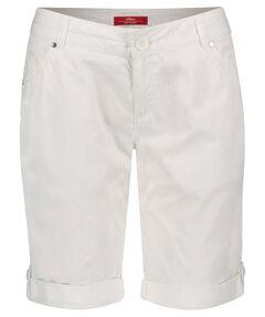 "Damen Shorts ""Smart Bermuda"""