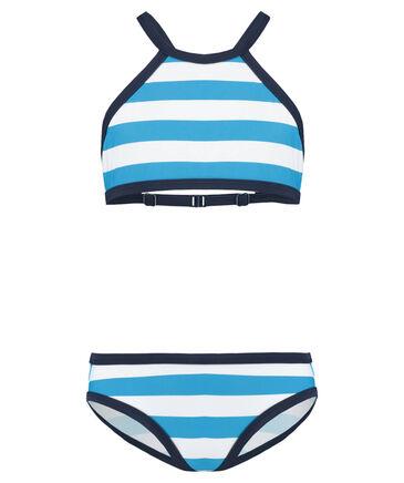 Hot Stuff - Mädchen Bikini