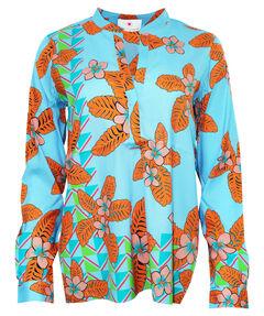 "Damen Bluse ""Inoha10"" Langarm"