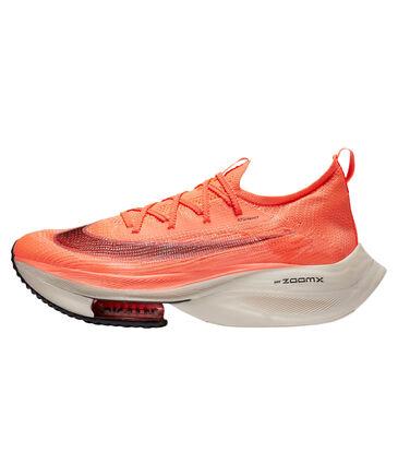 """Nike - Herren Laufschuhe """"Air Zoom Alphafly Next%"""""""