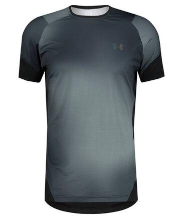 """Under Armour - Herren T-Shirt """"HG Rush 2.0"""""""