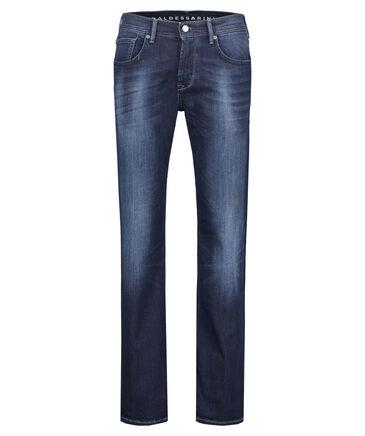 """Baldessarini - Herren Jeans """"Jack 33"""""""