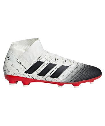 "adidas Performance - Herren Fußballschuhe Rasen ""Nemeziz 18.3 FG"""
