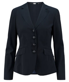 "Damen Blazer ""Alicia"""