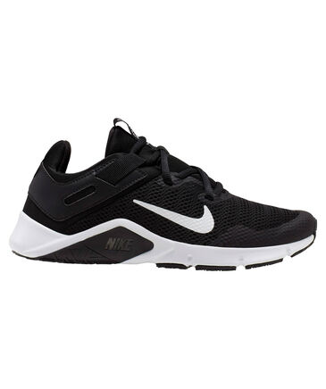 "Nike - Damen Trainingsschuhe ""Nike Legend"""